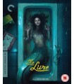 The Lure (2015) Blu-ray