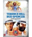 Terence Hill & Bud Spencer - Comedy Collection Vol. 1 (1973 - 1983) (5 DVD)
