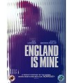 England Is Mine (2017) DVD