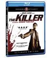 The Killer (1989) Blu-ray