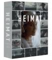 Heimat - Eine deutsche Chronik (1984– ) (6 Blu-ray) 28.2.