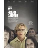 My Friend Dahmer (2017) DVD