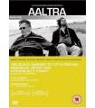Aaltra (2004) DVD