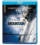 Mountain (2017) Blu-ray