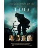 Ithaca (2015) DVD