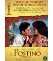 Il postino (1994) DVD