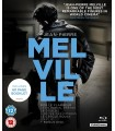 Jean-Pierre Melville - Collection (7 Blu-ray)