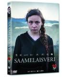 Saamelaisveri (2016) DVD
