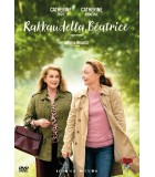 Rakkaudella, Béatrice (2017) DVD