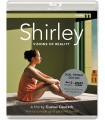 Shirley: Visions of Reality (2013) (Blu-ray + DVD)