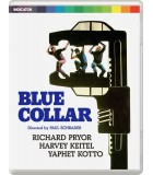 Blue Collar (1978) Blu-ray