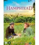 Hampstead (2017) DVD