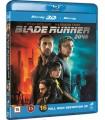 Blade Runner 2049 (2017) (3D + 2D Blu-ray)