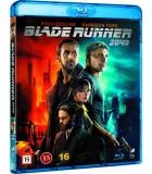 Blade Runner 2049 (2017) Blu-ray