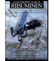 Ameriikan raitti (1990) / Riisuminen (1986) (2 DVD)