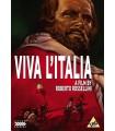 Viva l'Italia (1961) DVD
