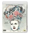 Magnificent Doll (1946) Blu-ray