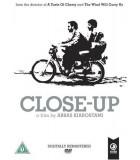 Close Up (1990) DVD