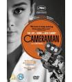 Jack Cardiff: Cameraman  (2010) DVD