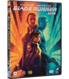 Blade Runner 2049 (2017) DVD