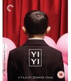Yi Yi (2000) Blu-ray