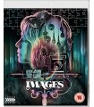 Images (1972) Blu-ray 21.3.