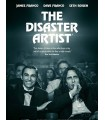 The Disaster Artist (2017) Blu-ray
