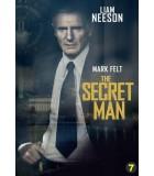 Mark Felt: The Secret Man (2017) DVD