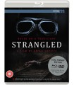 Strangled (2016) (Blu-ray + DVD)