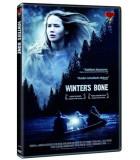 Winter's Bone (2010) DVD
