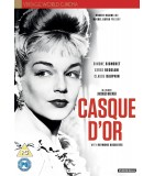 Casque d'or (1952) DVD