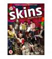 Skins - season 5 (3 DVD)