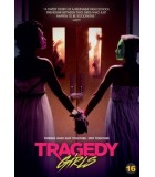 Tragedy Girls (2017) DVD
