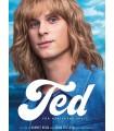 Ted - För kärlekens skull (2018) DVD