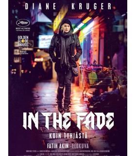 More about In the Fade - Kuin tyhjästä (2017) DVD