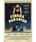 Cinema Paradiso (1988) 30v. Edition (DVD)