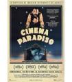 Cinema Paradiso (1988) 30v. Edition (DVD)