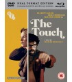 The Touch (1971) (Blu-ray + DVD)