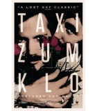 Taxi zum Klo (1980) DVD