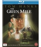 The Green Mile (1999) Blu-ray