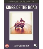 Kings Of The Road (1976) DVD