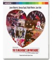 The St. Valentine's Day Massacre (1967) Blu-ray