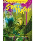 Street Trash (1987) DVD