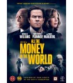 All the Money in the World (2017) DVD