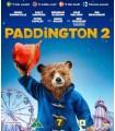 Paddington 2 (2017) Blu-ray