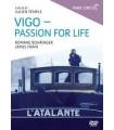 Vigo: Passion For Life (1998)
