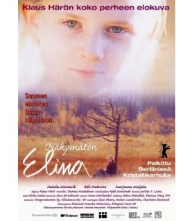 More about Näkymätön Elina (2002) DVD