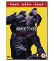 Grace Jones: Bloodlight and Bami (2017) DVD 22.11.