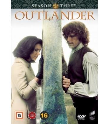 Outlander Kausi 5