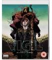 Vigil (1984) Blu-ray